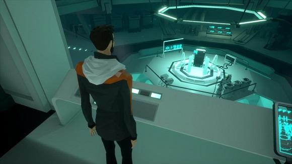state-of-mind-pc-screenshot-www.ovagames.com-4