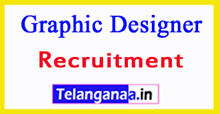 Graphic Designer Recruitment 2017