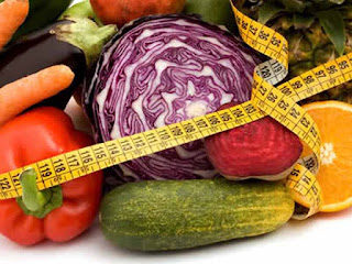 americaferreraweightloss-healthy veggies