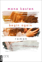 http://unendlichegeschichte2017.blogspot.de/2017/02/rezension-begin-again.html#