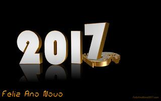Feliz ano novo 2017, ano novo 2017, mensagem de ano novo 2017.