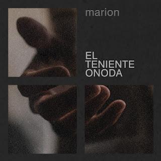 MARION - El teniente Onoda