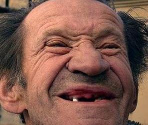 Manfaat Menakjubkan Dari Tertawa