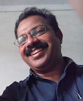 http://www.malayalamasika.in/2013/01/anil-r-madhu.html