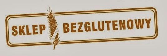 http://www.sklepbezglutenowy.com.pl/