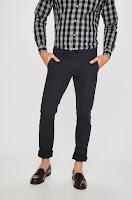 pantaloni-only-&-sons-pentru-barbati-10