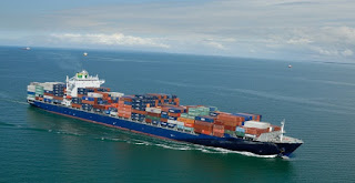 Η Navios Containers επεκτείνει τον στόλο της με άλλα δυο containership