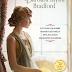 "Topseller | ""As Mulheres de Cavendon"" de Barbara Taylor Bradford"