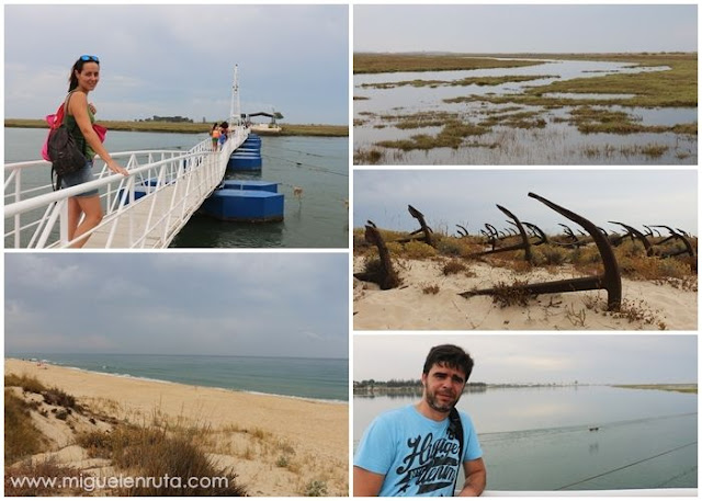 Praia-do-Barril-Isla-Tavira