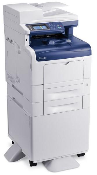 Xerox_WorkCentre_6605 Driver_Printer_Download