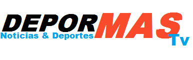 Radio Depormastv.com