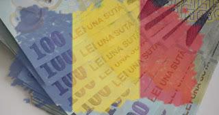 Inflazione, la Romania centra il target fissato dalla BNR