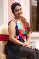 HeyAndhra Avika Gor New Sizzling Stills HeyAndhra.com
