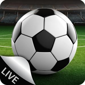 Aplikasi Streaming Nonton Bola