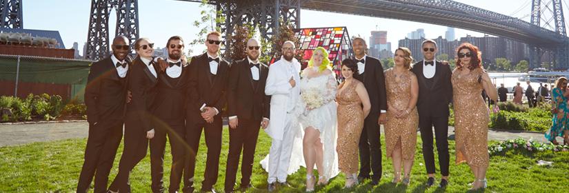 http://www.margieplus.com/2017/07/margie-plus-wedding.html