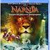 ΤΑ ΧΡΟΝΙΚΑ ΤΗΣ ΝΑΡΝΙΑ (1) Το λιοντάρι, η μάγισσα και η ντουλάπα(2005)