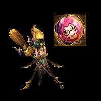 golden-janna-chroma-490px.png