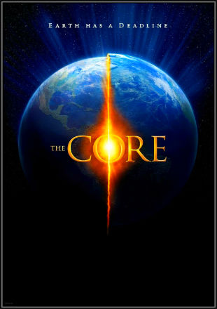 The Core 2003 BluRay Hindi Dubbed Dual Audio 720p ESub Watch Online Full Movie Download bolly4u