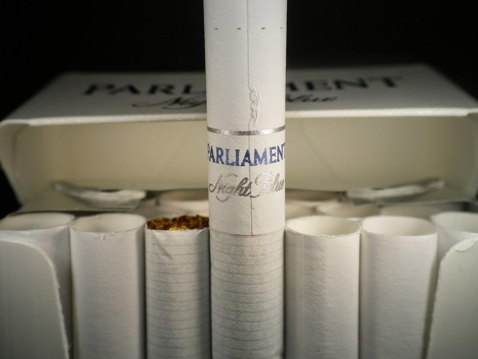 Parliament lights cigarettes coupons - Joann fabrics coupons
