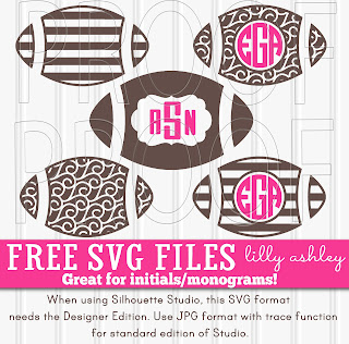 http://www.thelatestfind.com/2017/02/freebie-svg-files-for-super-bowl.html