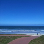 Ocean Grove Main Beach, Australia
