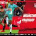 Đặng Văn Lâm suýt 'choảng nhau ' trong trận ra mắt Thai league