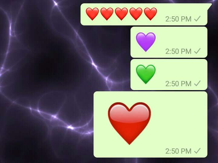 animated-heart-emoji-was-sended