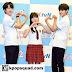 Sinopsis Singkat Drama Korea Revenge Note Season 2 dan Fakta Samuel Memulai Debut Akting Menjadi Pemeran Utama Drama