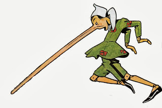 Resultado de imagem para gleisi hoffman pinoquio charge