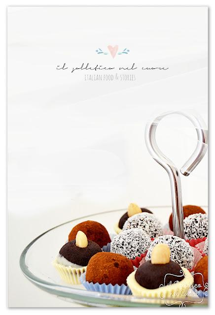 tartufi-al-cioccolato-biscotti