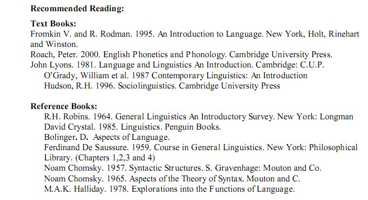 BaqBaqum Academic Resources_PSC/JSC/HSC/Degree/Hon's/MA by BaqBaqum