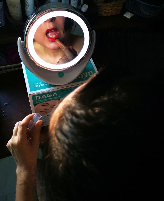 espejo-circular-con-luz