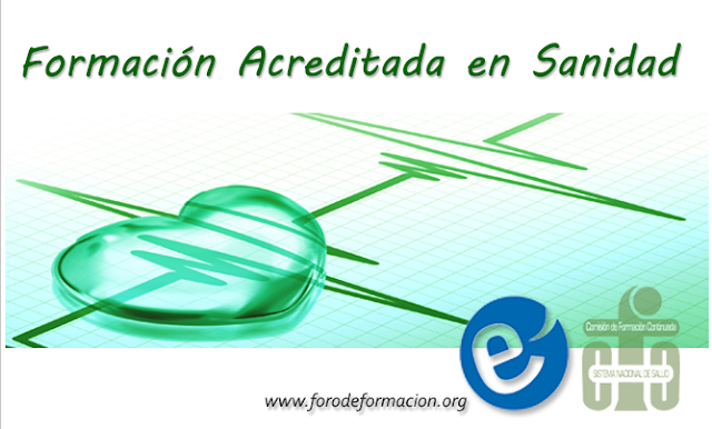 http://www.forodeformacion.org/index.php?option=com_content&view=article&id=328:cursos-acreditados-sanitarios-online-en-marzo&catid=80&Itemid=477