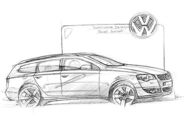 Vw Tdi Engine Drawing, Vw, Free Engine Image For User
