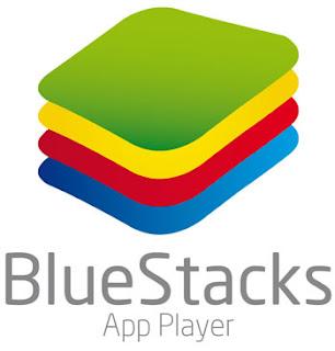تحميل برنامج بلوستاك BlueStacks للكمبيوتر عربي