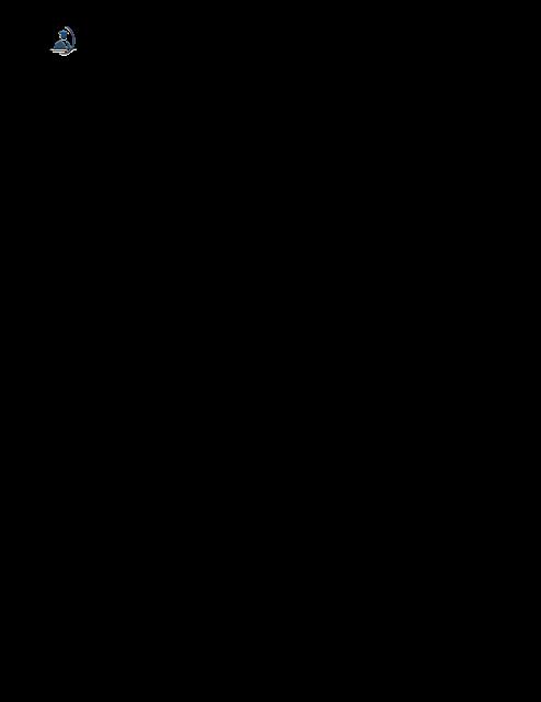 """Partitura para piano fácil de La Primavera de  Partitura para piano fácil de La Primavera de """"Las Cuatro Estaciones"""" de Antonio Vivaldi. Score Spring from The Four Seasons by Antonio Vivaldi Easy Piano Sheet MusicLas Cuatro Estaciones"""" de Antonio Vivaldi. Score Spring from The Four Seasons by Antonio Vivaldi Easy Piano Sheet Music"""