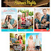 "Which Hallmark Channel ""Summer Nights"" Movie did You like Best? #YourTake"