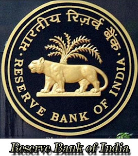 Reserve Bank of India - Press Release