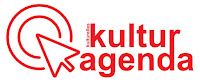 https://kulturellesschweiz.blog/kulturagenda-arttv-ch/