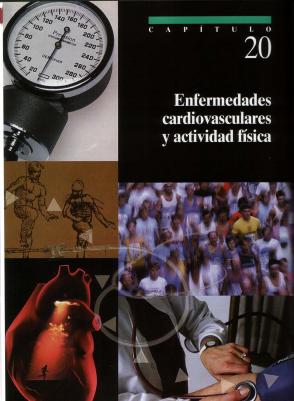 Descargar libros de entrenamiento PDF FREE - ENTRENADOR
