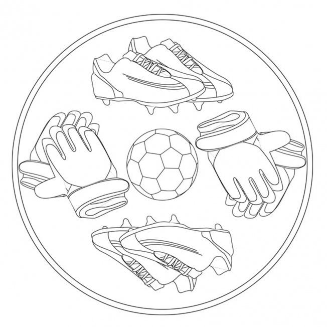 ausmalbilder fußball wm  ausmalbilder malvorlagen kostenlos