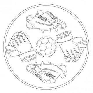 ausmalbilder fußball wm - ausmalbilder, malvorlagen kostenlos