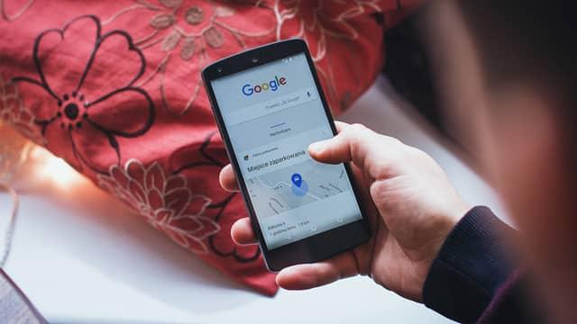 3 مميزات في جوجل كروم اندرويد تسهل عليك التصفح قد لا تعرفها