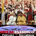 Paus Patikan Kunjungi Maroko, Ini Pesan Lengkap Paus Fransiskus Ke Rakyat Maroko