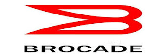 Brocade Communications Most Frequently Asked C Language Interview Questions Answers