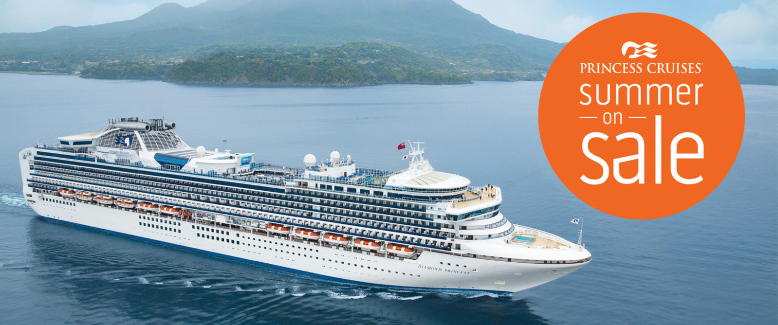 Looking for a veteran and military discount on your cruise?