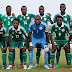 EXCLUSIVE: Nigeria Rise To 67th On FIFA Latest Rankings