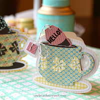 http://underacherrytree.blogspot.com/2017/03/spring-tea-tea-cup-shaped-cards.html