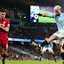 Gelar? Tidak Ada Alasan Panik Untuk Liverpool Yang Kalah Dari Manchester City