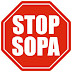 SOPA օրինագծի ընդունման դեպքում ինտերնետն ամբողջովին կիմաստազրկվի